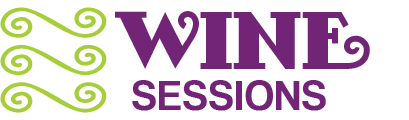 Logo Wine Sessions