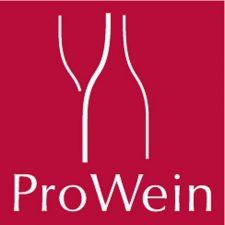 ProWein logo