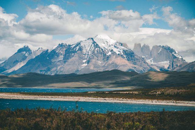 Wijnland Chili