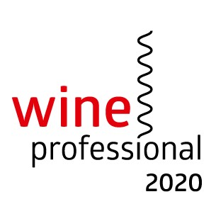 Wine Professional 2020 logo