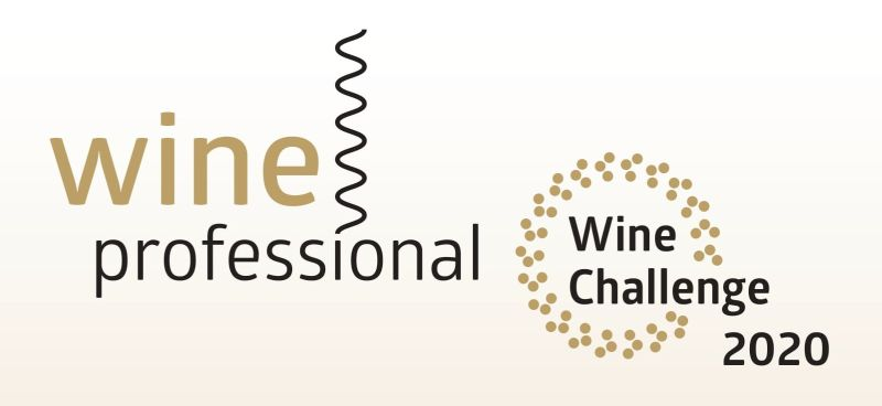 Wine Professional Wine Challenge
